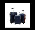 Bőrönd, utazótáska